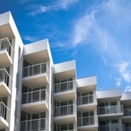 HOA/Condo Property Management