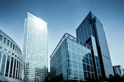 commercial property management real estate investor service