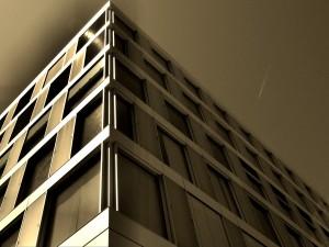 architecture-932173_1920